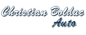 Christian Bolduc Auto Inc.
